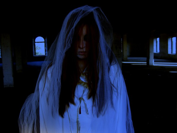 ghost-518322_1280