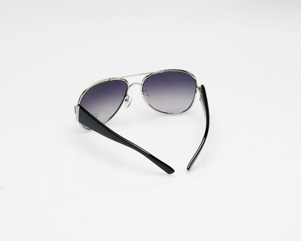 sunglasses-94813_1280